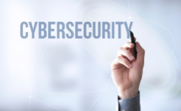 Cybersecurity Tips for Consumers