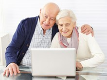 Trust, Financial and Retirement Services