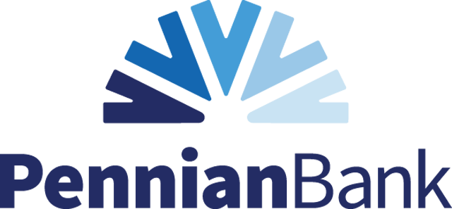 Online Business Banking Online Personal Banking